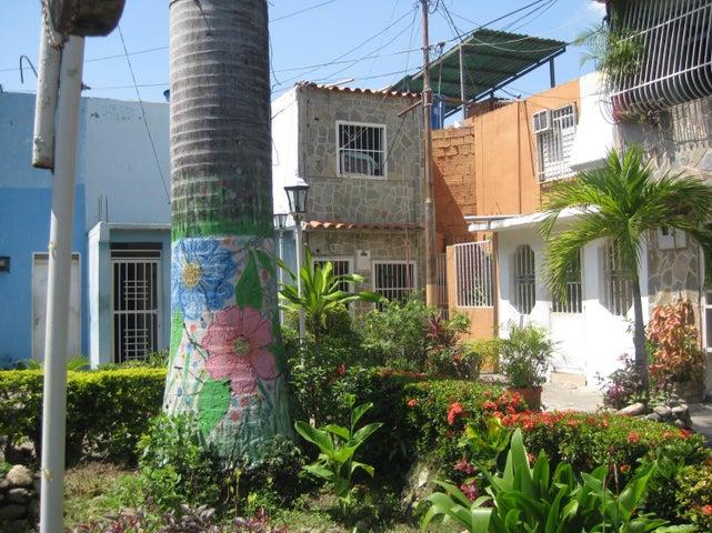 Casa Aragua>Maracay>Caña de Azucar - Venta:2.839.000 Precio Referencial - codigo: 18-14907
