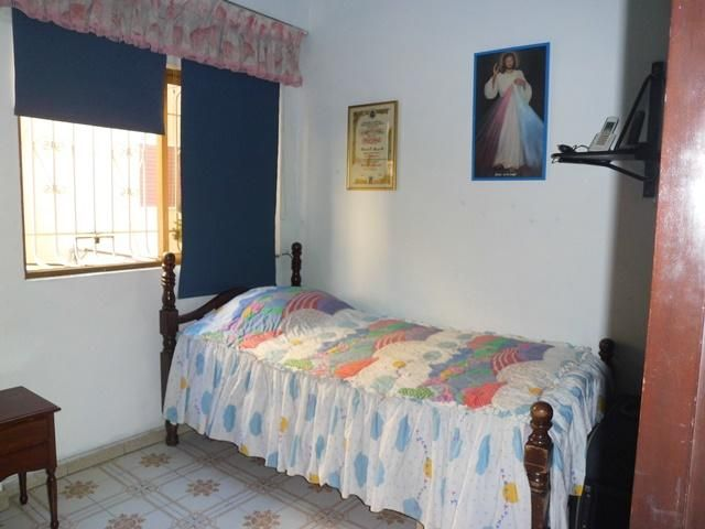 Apartamento Distrito Metropolitano>Caracas>Las Acacias - Venta:30.000 Precio Referencial - codigo: 18-15592
