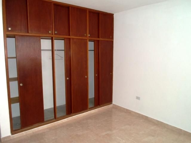 Casa Nueva Esparta>Margarita>Playa el Angel - Venta:90.000 Precio Referencial - codigo: 18-15543
