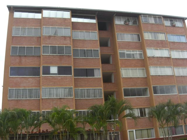 Apartamento Miranda>Guatire>Bonaventure Country - Venta:11.500 Precio Referencial - codigo: 18-15607