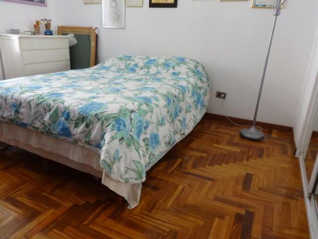 Apartamento Distrito Metropolitano>Caracas>El Cigarral - Venta:140.000 Precio Referencial - codigo: 18-15633