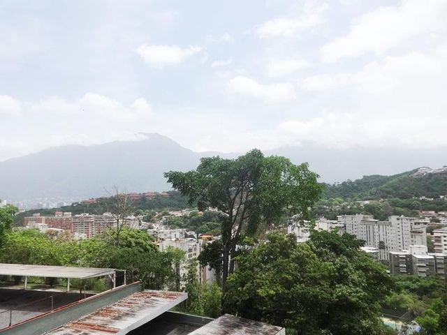 Apartamento Distrito Metropolitano>Caracas>Santa Paula - Venta:90.000 Precio Referencial - codigo: 18-15640