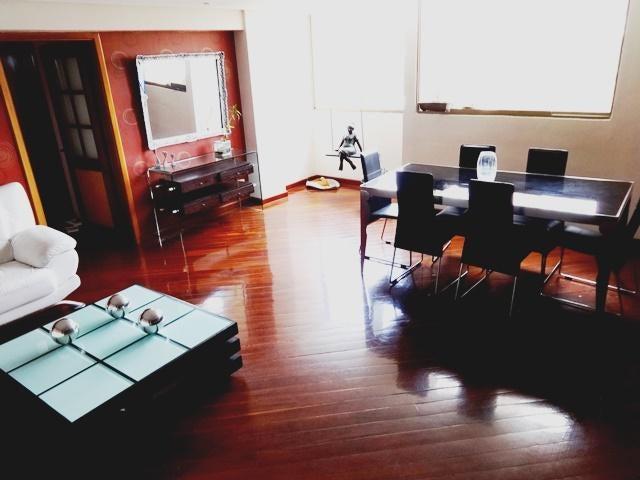 Apartamento Distrito Metropolitano>Caracas>Santa Paula - Venta:95.000 Precio Referencial - codigo: 18-15642