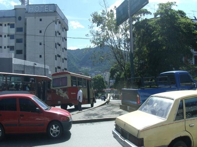 Local Comercial Distrito Metropolitano>Caracas>Bella Vista - Venta:35.000 Precio Referencial - codigo: 18-15653