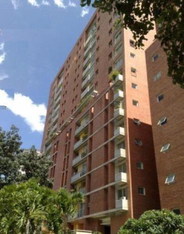 Apartamento Distrito Metropolitano>Caracas>Boleita Norte - Venta:140.000 Precio Referencial - codigo: 18-15686