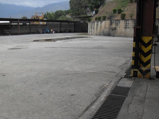 Terreno Miranda>Guatire>Guatire - Venta:3.500.000 Precio Referencial - codigo: 18-15776