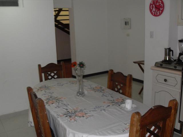 Casa Distrito Metropolitano>Caracas>Los Chorros - Venta:135.000 Precio Referencial - codigo: 18-15833