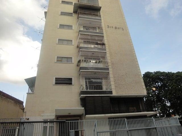 Apartamento Distrito Metropolitano>Caracas>Guaicaipuro - Venta:22.000 US Dollar - codigo: 18-15879