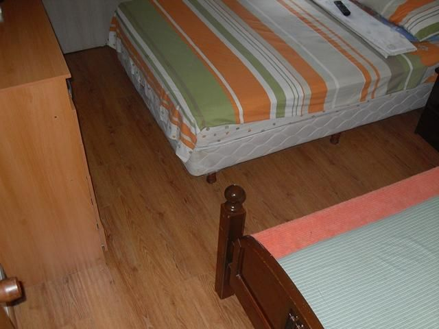 Apartamento Distrito Metropolitano>Caracas>Manzanares - Venta:125.000 Precio Referencial - codigo: 18-15894
