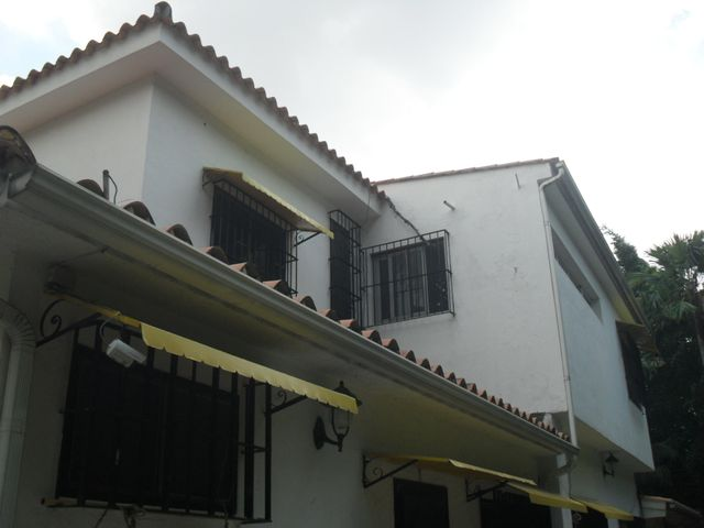 Casa Aragua>Maracay>Las Delicias - Venta:220.116.000 Precio Referencial - codigo: 18-16665