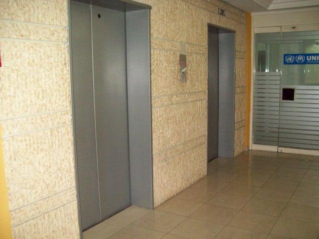 Oficina Zulia>Maracaibo>5 de Julio - Alquiler:500 Precio Referencial - codigo: 18-16023