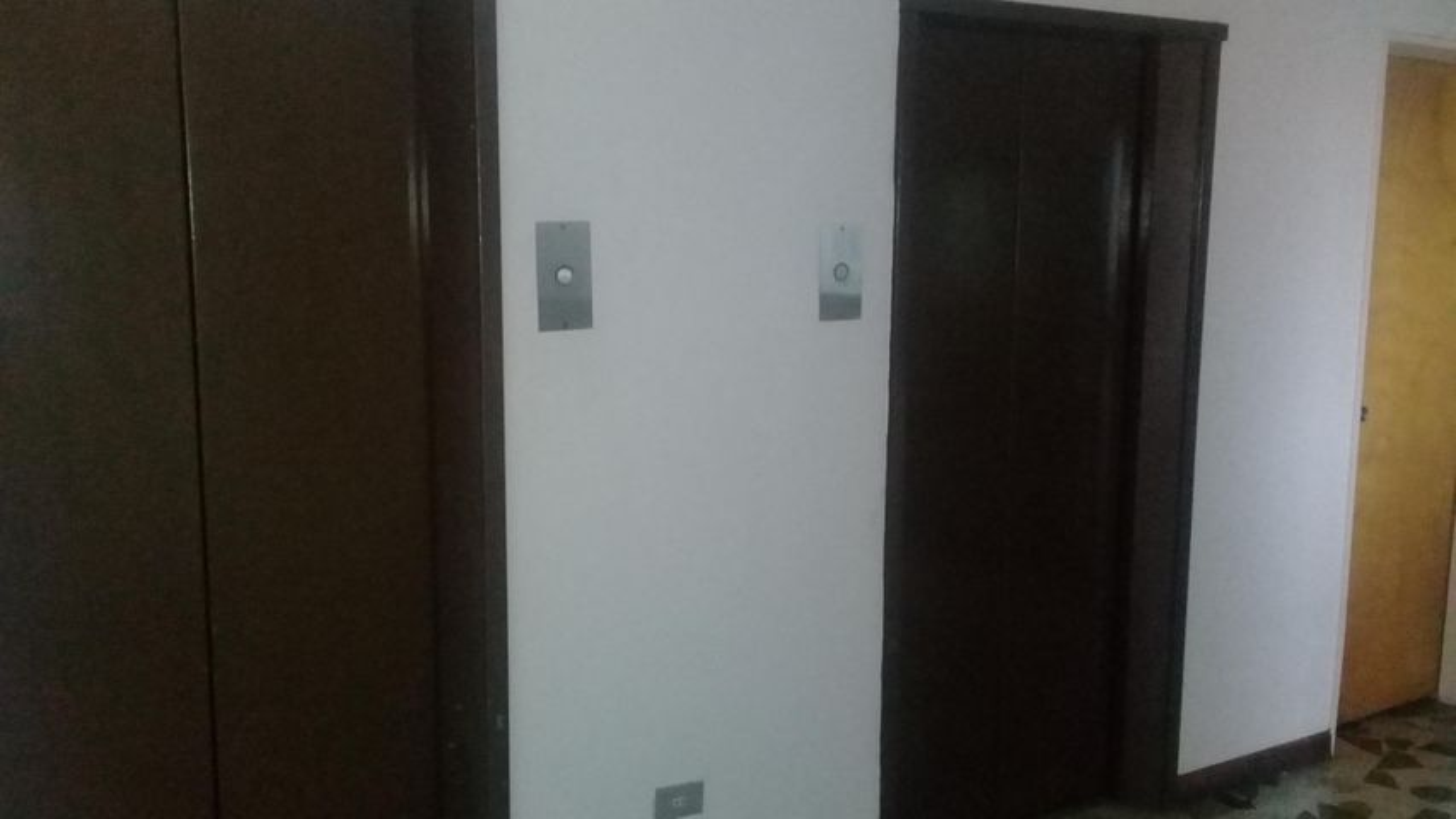 Apartamento Distrito Metropolitano>Caracas>La Boyera - Venta:120.000 Precio Referencial - codigo: 18-16077