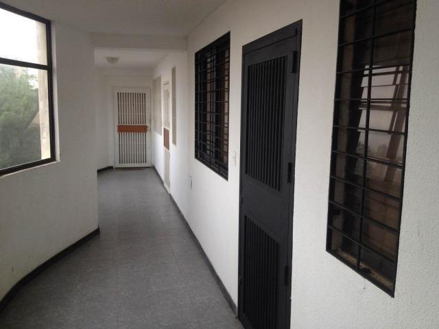 Apartamento Zulia>Maracaibo>Valle Frio - Venta:6.357.000 Precio Referencial - codigo: 18-16079