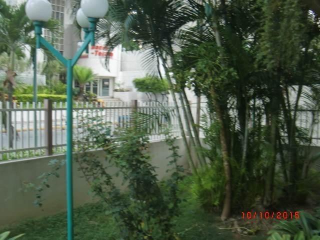 Apartamento Distrito Metropolitano>Caracas>El Rosal - Venta:70.000 Precio Referencial - codigo: 18-16242