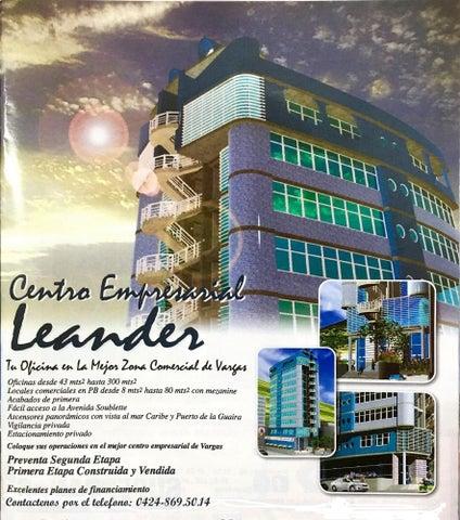 Oficina Vargas>La Guaira>Maiquetia - Venta:115.000 Precio Referencial - codigo: 18-16265