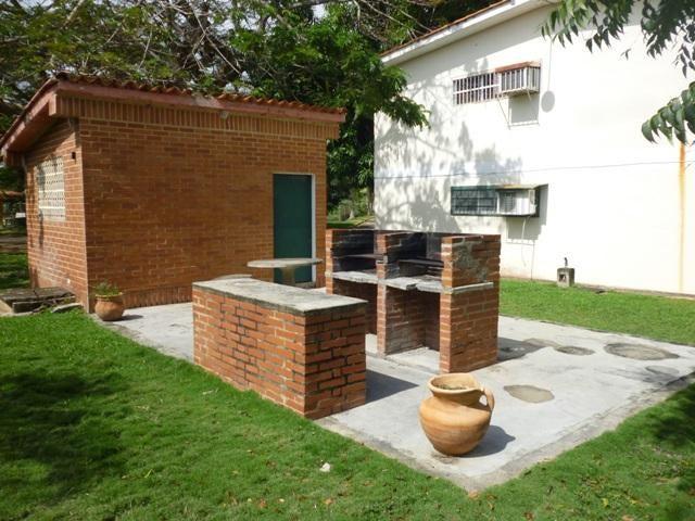 Apartamento Miranda>Rio Chico>Los Canales de Rio Chico - Venta:10.000 Precio Referencial - codigo: 18-16287
