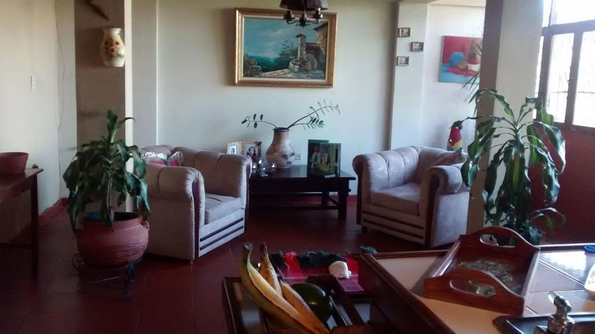 Casa Miranda>San Diego de los Altos>Parcelamiento El Prado - Venta:35.000 Precio Referencial - codigo: 18-16403