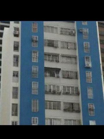 Apartamento Distrito Metropolitano>Caracas>Parroquia San Juan - Venta:33.000 Precio Referencial - codigo: 18-16416