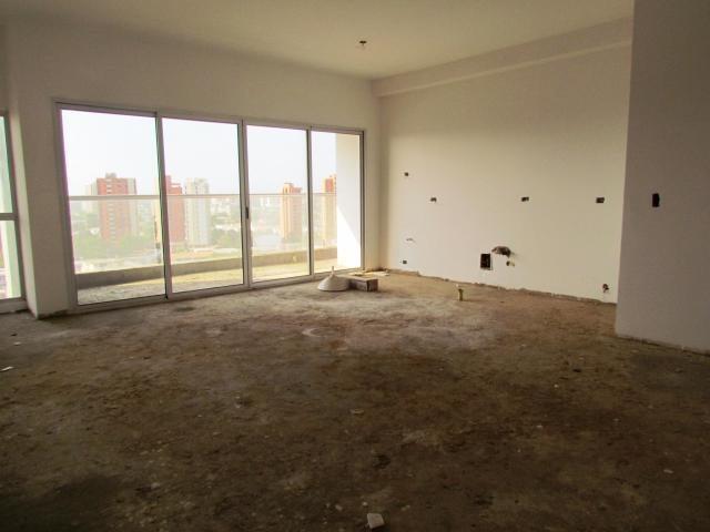 Apartamento Zulia>Maracaibo>Avenida Universidad - Venta:104.550 Precio Referencial - codigo: 18-16529