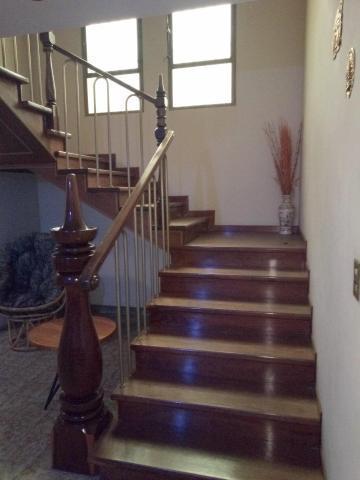 Casa Distrito Metropolitano>Caracas>Macaracuay - Venta:110.000 US Dollar - codigo: 18-13186