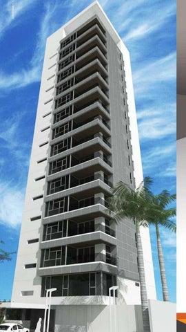 Apartamento Zulia>Maracaibo>Avenida Universidad - Venta:107.100 Precio Referencial - codigo: 18-16583