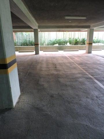 Apartamento Distrito Metropolitano>Caracas>Solar del Hatillo - Venta:88.046.000 Precio Referencial - codigo: 18-16686