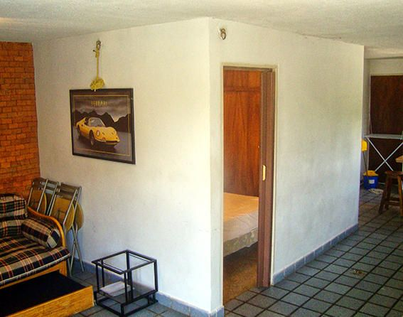 Apartamento Miranda>Rio Chico>Los Canales de Rio Chico - Venta:7.000 Precio Referencial - codigo: 18-16607
