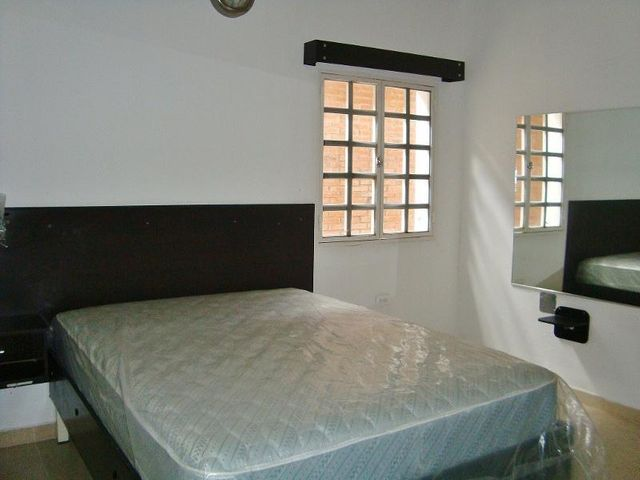 Edificio Anzoategui>Anaco>Sector Prados del Este - Alquiler:12.731.000 Precio Referencial - codigo: 18-16671