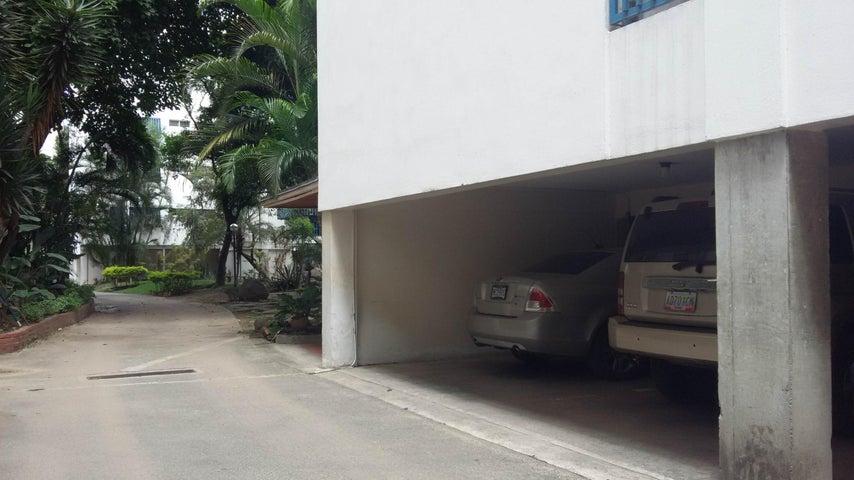 Apartamento Distrito Metropolitano>Caracas>Sebucan - Venta:335.024.000 Precio Referencial - codigo: 18-16672