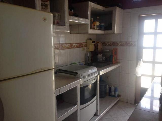 Casa Falcon>Punto Fijo>Puerta Maraven - Venta:3.742.000 Precio Referencial - codigo: 18-16684