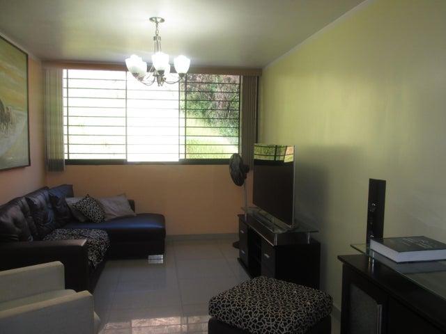 Apartamento Distrito Metropolitano>Caracas>Terrazas De La Vega - Venta:6.134.000 Precio Referencial - codigo: 18-16688