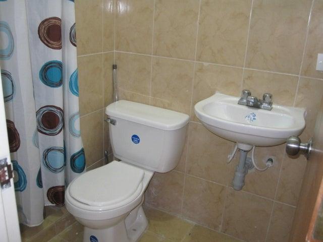 Apartamento Distrito Metropolitano>Caracas>Miravila - Venta:20.000 Precio Referencial - codigo: 18-16690