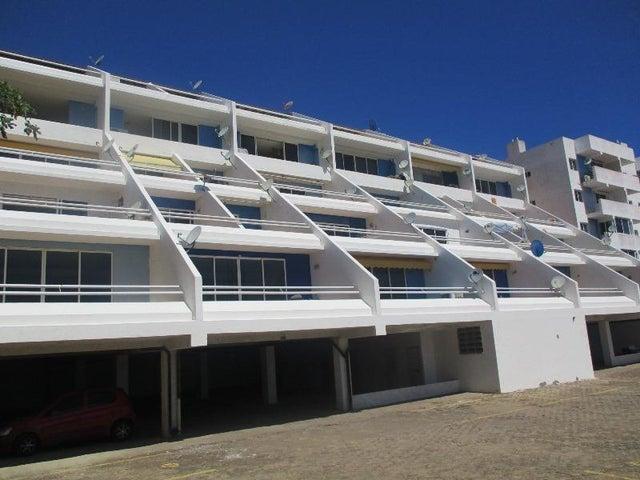 Apartamento Nueva Esparta>Margarita>Pampatar - Venta:18.000 Precio Referencial - codigo: 18-16697