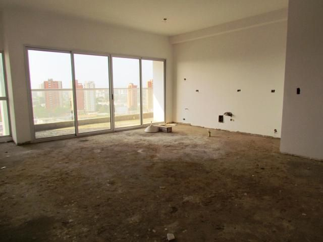 Apartamento Zulia>Maracaibo>Avenida Universidad - Venta:394.058.000 Precio Referencial - codigo: 18-16699