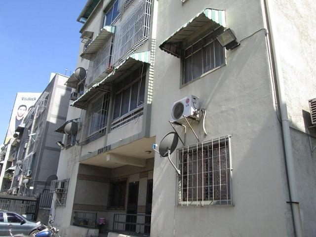 Apartamento Distrito Metropolitano>Caracas>Bello Monte - Venta:22.500 Precio Referencial - codigo: 18-16720
