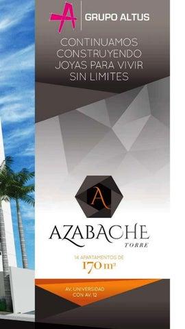 Apartamento Zulia>Maracaibo>Avenida Universidad - Venta:255.288.000 Precio Referencial - codigo: 18-16733