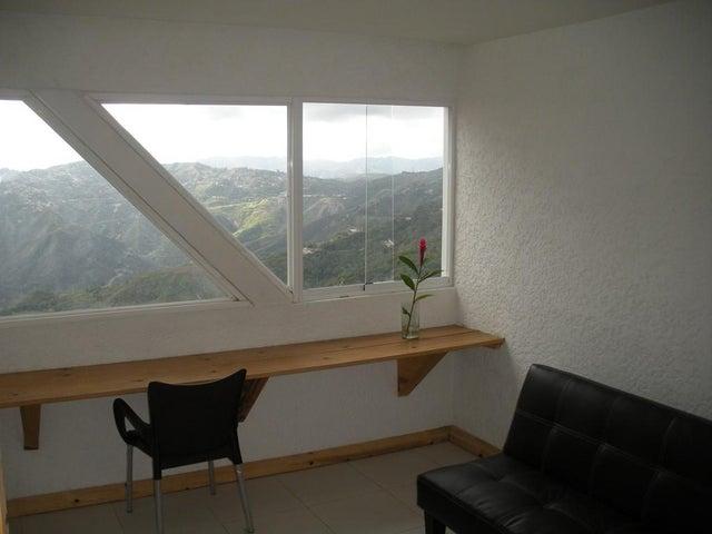 Casa Distrito Metropolitano>Caracas>Los Guayabitos - Venta:115.000 US Dollar - codigo: 18-16738