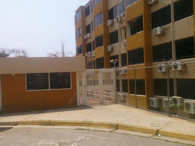 Apartamento Vargas>Parroquia Caraballeda>La Llanada - Venta:11.412.000 Precio Referencial - codigo: 18-16743