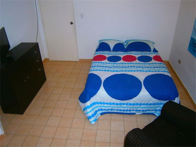 Apartamento Miranda>Higuerote>Agua Sal - Venta:17.497.000 Precio Referencial - codigo: 18-16742