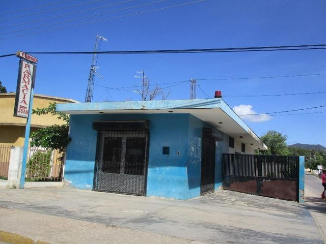 Local Comercial Nueva Esparta>Margarita>La Guardia - Venta:20.000 US Dollar - codigo: 18-16745