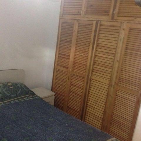 Apartamento Distrito Metropolitano>Caracas>El Cafetal - Venta:100.000 Precio Referencial - codigo: 18-16820