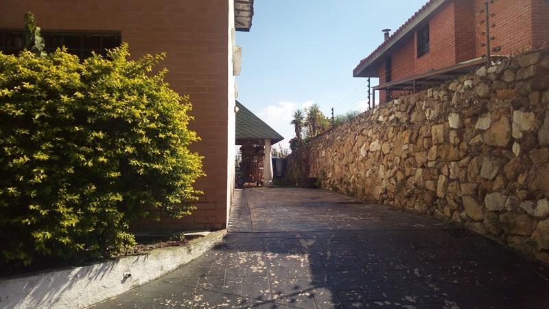 Casa Carabobo>Municipio Naguanagua>Carialinda - Venta:40.000 Precio Referencial - codigo: 19-15