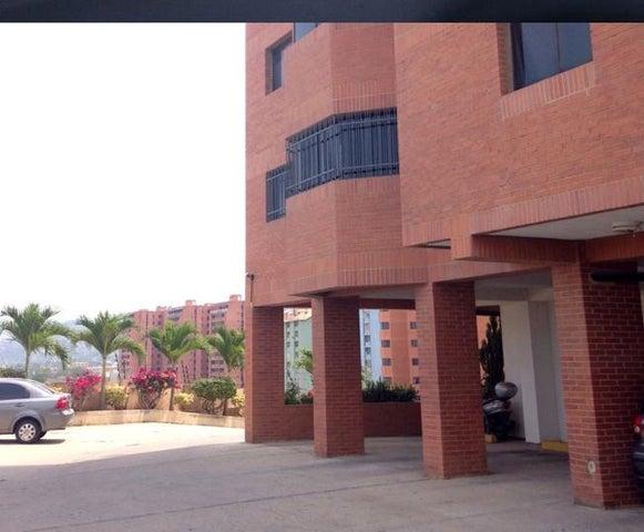 Apartamento Anzoategui>Puerto La Cruz>Cerro Amarillo - Venta:30.000 Precio Referencial - codigo: 18-16905