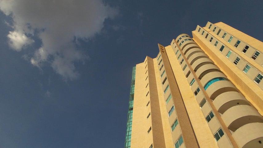 Apartamento Carabobo>Valencia>Las Chimeneas - Venta:80.000 Precio Referencial - codigo: 18-16939