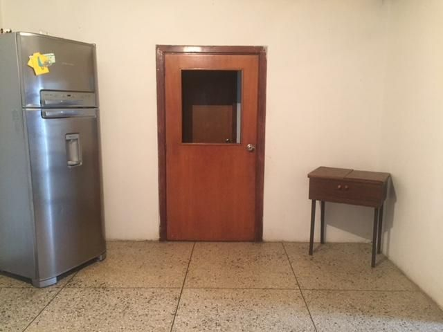 Casa Zulia>Ciudad Ojeda>Intercomunal - Venta:4.500 Precio Referencial - codigo: 18-17058