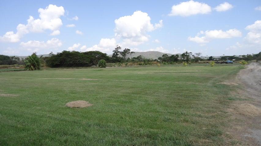 Terreno Yaracuy>Yaritagua>Municipio Peña - Venta:680.000 Precio Referencial - codigo: 19-56