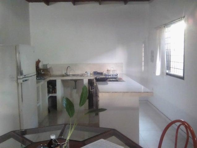 Casa Lara>Barquisimeto>El Manzano - Venta:5.500 Precio Referencial - codigo: 19-68