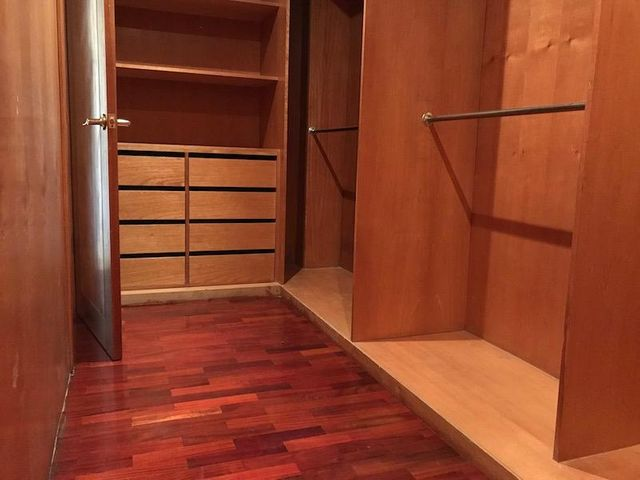 Apartamento Distrito Metropolitano>Caracas>La Castellana - Venta:750.000 Precio Referencial - codigo: 19-160