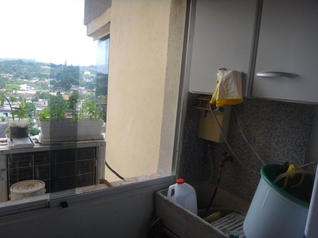 Apartamento Lara>Cabudare>Las Guacamayas - Venta:14.500 Precio Referencial - codigo: 19-83
