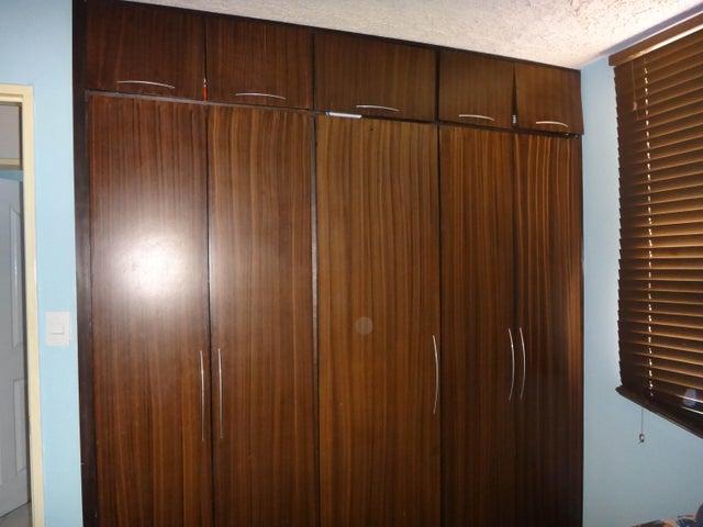 Apartamento Lara>Barquisimeto>Parroquia Concepcion - Venta:29.000 Precio Referencial - codigo: 19-88